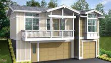 simple dormer bungalow floor plans placement architecture plans