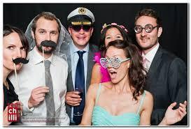 Wedding Photobooth Matt And Liz U0027s Wedding Photobooth Wedding Photographer In Devon