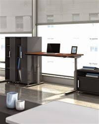 High Tech Office Furniture by 28 Best Powered Office Furniture Solutions Images On Pinterest