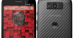 android maxx android 4 4 4 rolling out for droid maxx droid ultra droid mini