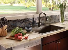 Leland Kitchen Faucet Delta 9178 Rb Dst Leland Single Handle Pull Kitchen Faucet
