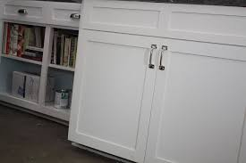 easy diy cabinet doors furniture things to consider when making diy cabinet doors high