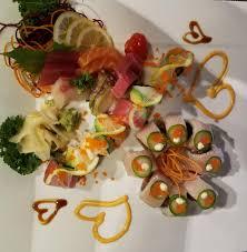 Winter Garden Sushi Umami Sushi U0026 Izakaya Home Ocoee Florida Menu Prices