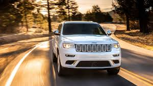 2000 gold jeep grand cherokee 2018 jeep grand cherokee pricing for sale edmunds