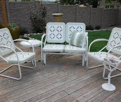 patio u0026 pergola wonderful plastic chair and table 71jc9xg29 l