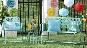 Retro Patio Furniture Sneak Peek Summer 2016 Outdoor Furniture My Kirklands Blog
