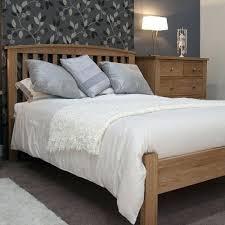 Pine Bedroom Furniture Sale Wooden Bedroom Furniture Large Size Of Bedroom Furniture Sets