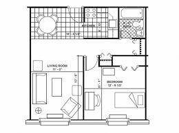 Floor Plan View Hayes Student Living Floor Plans View Floorplans