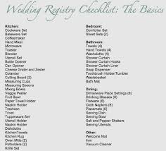 wedding registry search engine inspirational wedding list wedding ideas