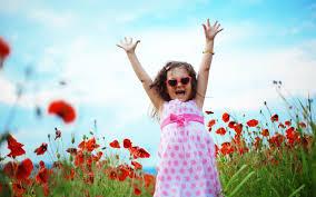 44 children wallpapers hd creative children photos full hd