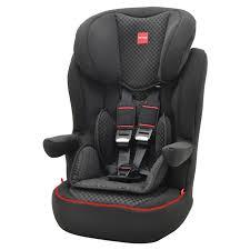 formula baby siege auto siege auto formula baby aubert automobile garage siège auto