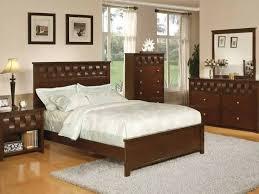 King Size Bedroom Set Solid Wood Bedroom Sets Good Looking Cheap King Size Bedroom Sets For