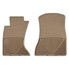 toyota lexus floor mats lexus floor mats car accessories