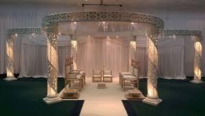 mandap for sale secondhand prop shop wedding arch zali mandap leicester