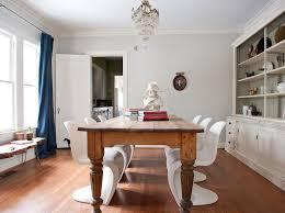 captivating define rustic contemporary best idea home design