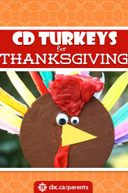 turkey crafts for toddlers and preschoolers happy hooligans