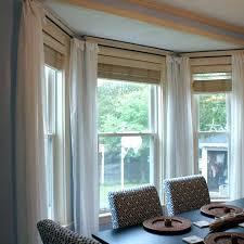 Side Panel Curtains Side Panel Curtains Vrboska Hotel