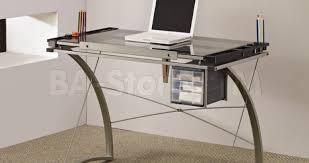 Unique Computer Desks Living Room Gorgeous Admirable Unique Computer Desks Classic