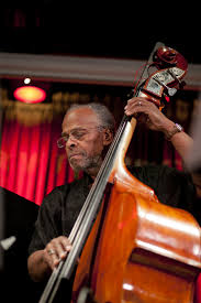 cecil mcbee the cookers geri allen and timeline live from 92y tribeca