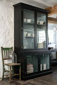 kitchen display ideas kitchen display cabinet wondrous inspration 3 the 25 best cabinets