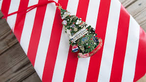 our 2015 ornament design inspiration white house historical