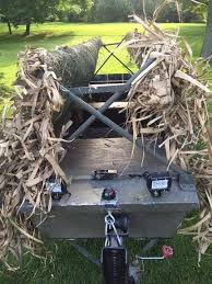 Boat Duck Blinds For Sale 67 Best Duck Boat Images On Pinterest Duck Boat Boat Plans And