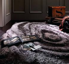 Thick Area Rugs Marvelous Thick Area Rugs Rugs Design 2018