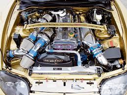 lexus sc300 specs 1995 b u0026amp k series sr20 rb26 2jz engine swaps super street magazine