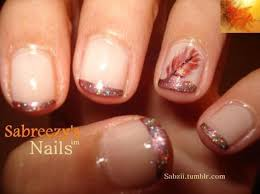 158 best my thanksgiving nails images on nail designs