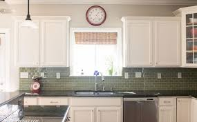 how to properly paint kitchen cabinets kitchen repainting kitchen cabinets beautiful painting over