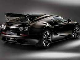 future bugatti 2014 bugatti veyron new car model