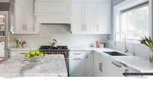 backsplashes for white kitchens lovable white kitchen backsplash and best 25 white kitchen