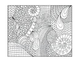 printable coloring pages zentangle zentangle coloring pages printable coloring pages 1 coloring pages