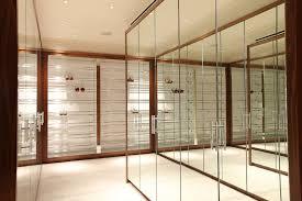 Closet Door Shoe Storage Ikea Shoe Rack Closet Contemporary With Closet Doors Shoe Storage