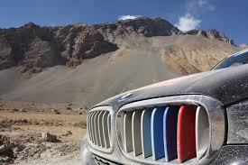Bmw X5 Generations - third generation bmw x5 launched in india at rs 70 9 lakh page