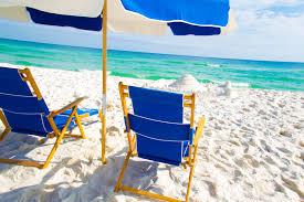 Vacation Homes In Pensacola Beach Holiday Inn Resort Beachfront Hotel Pensacola Beach Florida Family