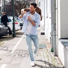 mens casual of trendy casual summer mens shirt looks to get inspired 13