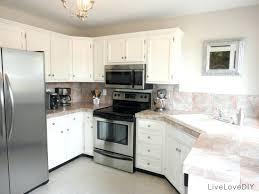 aluminum kitchen cabinets bangalore l shaped modular kitchen