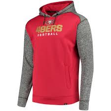 san francisco 49ers hoodies 49ers sweater salute to service