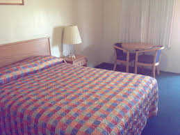 Hacienda Bedroom Furniture by Hacienda Motel San Jacinto Ca Booking Com
