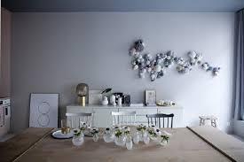 Beautiful Apartment A Blend Of Scandinavian Minimalism And French Chic A Beautiful