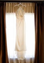 Used Wedding Dress Used Wedding Dresses Used Wedding Gowns Page 1 Free For
