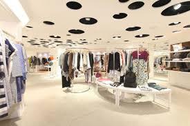 clothing shops trends 2513 mccain blvd rock ar 72116 ph