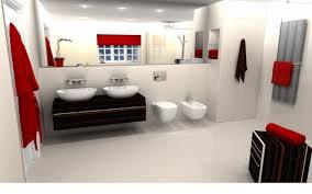 free bathroom design tool free and bathroom design tool