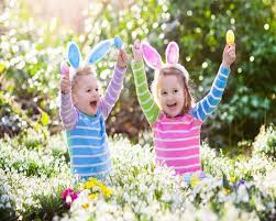 kids easter things to do with kids easter holidays in cardiff and vale