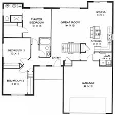 blueprints for homes home interior and bedroom image collections blueprint for homes kjpwg com house blueprints carnation construction cabin plans