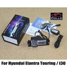100 reviews car warning lights hyundai on margojoyo com