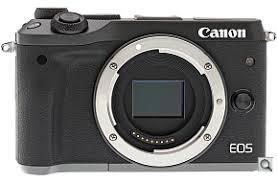 best small camaras deals black friday 2016 digital cameras digital camera reviews the imaging resource