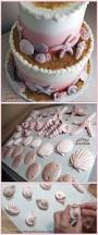 best 25 edible cake decorations ideas on pinterest edible
