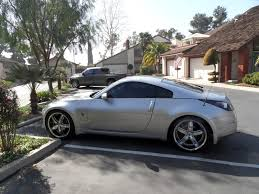 nissan 350z and 370z amp and sub box please suggest nissan 350z forum nissan 370z
